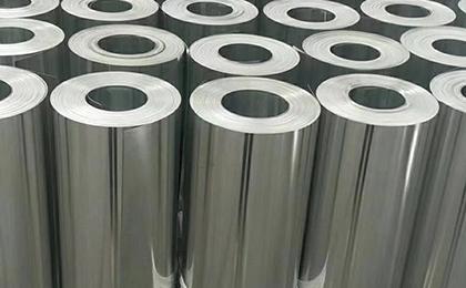 1系铝卷板